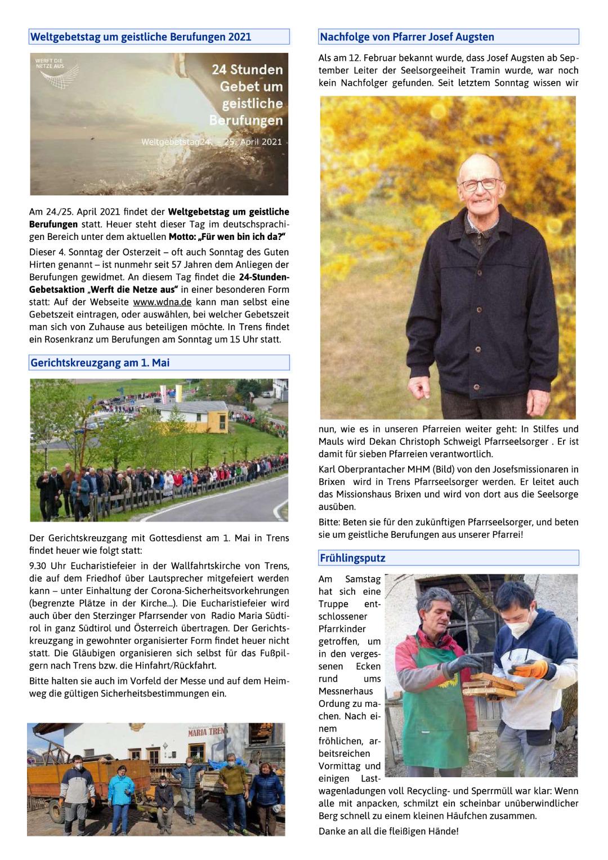 thumbnail of Rückseite 08_2